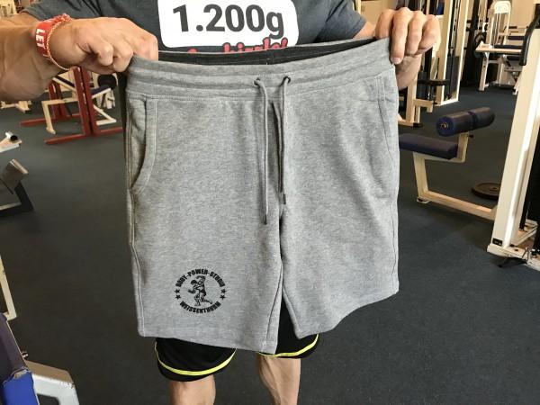 Body-Power-Studio Weissenthurm Shorts